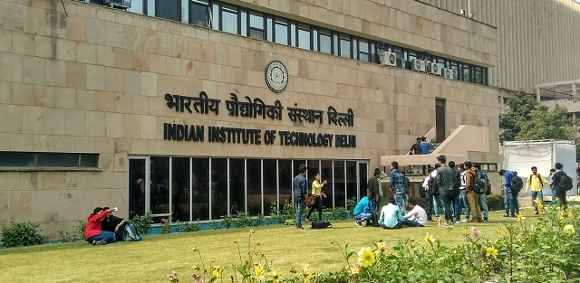 iit-delhi-and-nii-delhisigned-mou-body-image