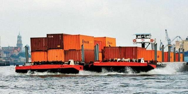 Inland Waterways Authority of India launches new portal 'LADIS'