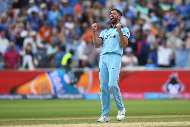 India vs England Highlights, ICC World Cup 2019: England win by 31