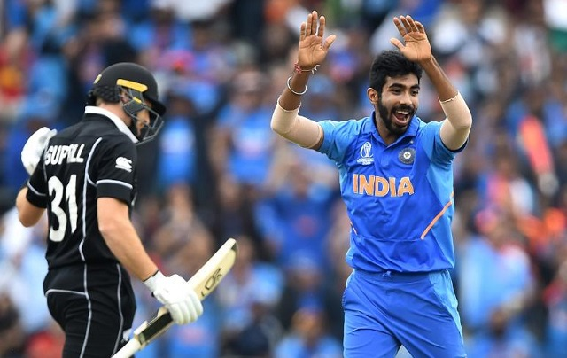 new zealand vs india - photo #38