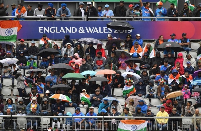 new zealand vs india - photo #24