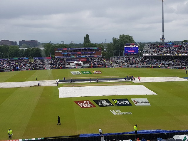 new zealand vs india - photo #16