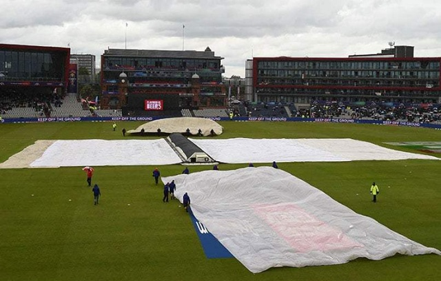 new zealand vs india - photo #25