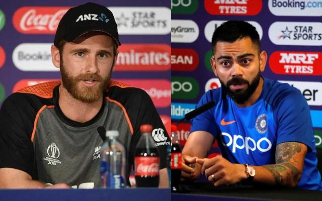 world cup semi finals 2019 india vs new zealand on july 9 australia vs england on july 11
