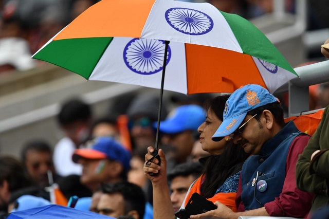 new zealand vs india - photo #10