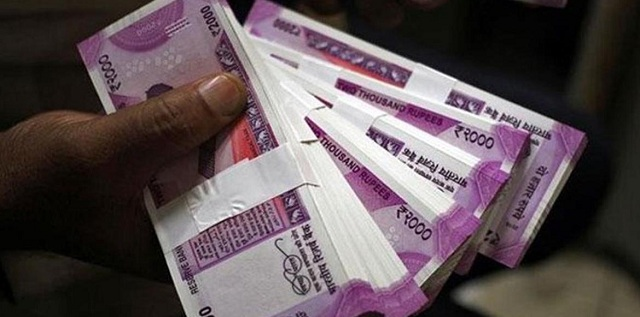 Image result for India Ranks 6th In The List Of Wealthiest Countries