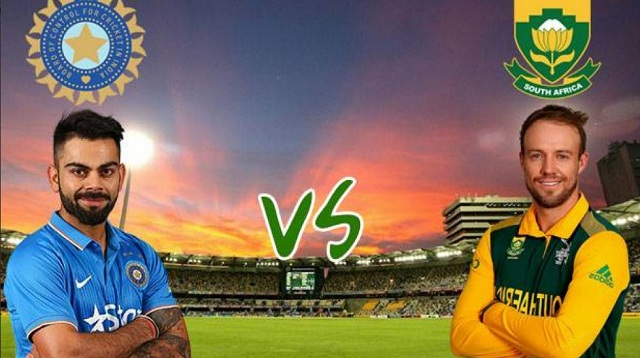 India vs South Africa, World Cup 2019: Match Preview, Predictions