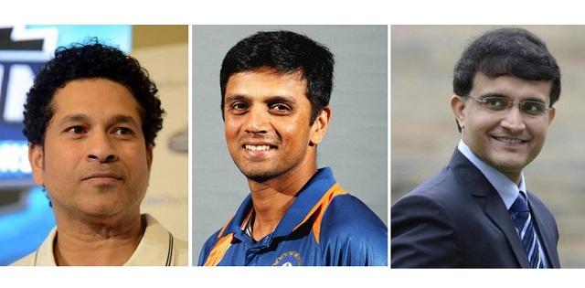 Virat Kohli becomes fastest batsman to reach 10,000 ODI runs