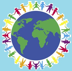 International Migrants Day observed globally