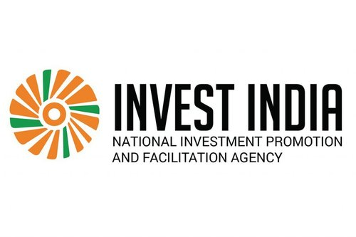 Invest India wins UN Investment Promotion Award for