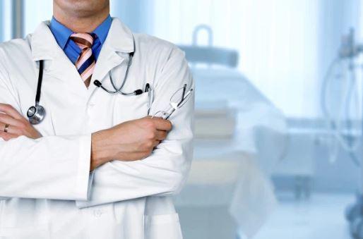 Rajya Sabha Passes National Medical Commission Bill, 2019