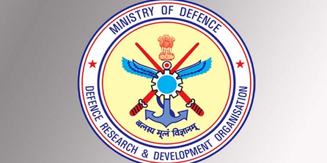 Hindi Current Affairs,Hindi Current Affairs 5th January 2018,Current Affairs 5th January 2018,Hindi Current Affairs Image result for Defence Ministry clears Rs.2420 Crore worth contracts for Navy, Army