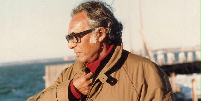 Image result for Legendary filmmaker Mrinal Sen passes away at 95