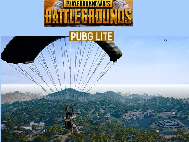 PUBG Lite Pre-Registration in India: Know How to Register