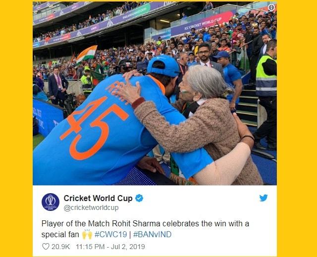 Amazon India Fan on Twitter: