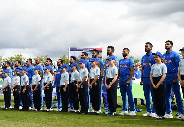 World cup pictures today live 2019 streaming online watch