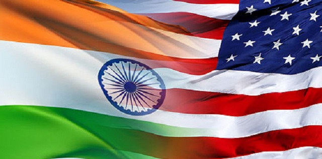 Image result for US resolution to ban JeM Chief Masood Azhar; India, US sign agreement for exchange of CbC Reports