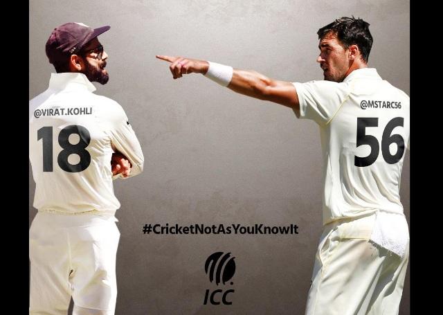 World Test Championship: India tops World Test Championship