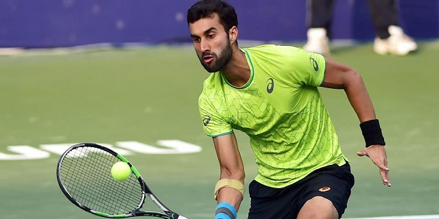 e9464a9218a ATP men s singles ranking  Yuki Bhambri breaks into top-100 after 2 years
