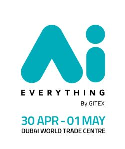 Current Affairs 15 April 2019 Digest 1: UAE AI Everything