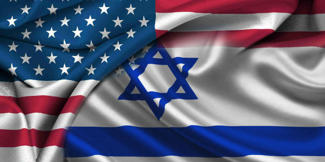IDF and US Army inaugurate first permanent American base in Israel
