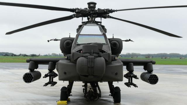 Image result for हेलिकॉप्टर अपाचे