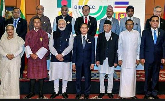 High Profile Guest list of PM Modi's swearing-in ceremony includes