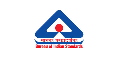 Bureau Of Indian Standards Bis Act 2016 Brought Into Force