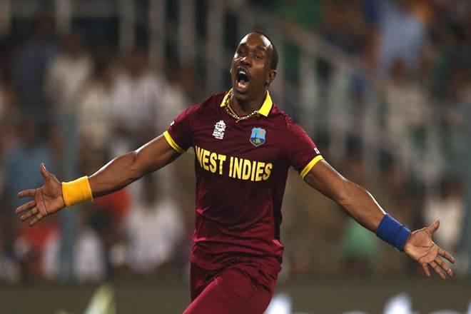 Dwayne Bravo retires from international cricket hindi
