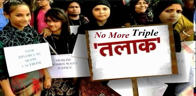 Image result for Lok Sabha passes Triple Talaq Bill 2018: All you need to know