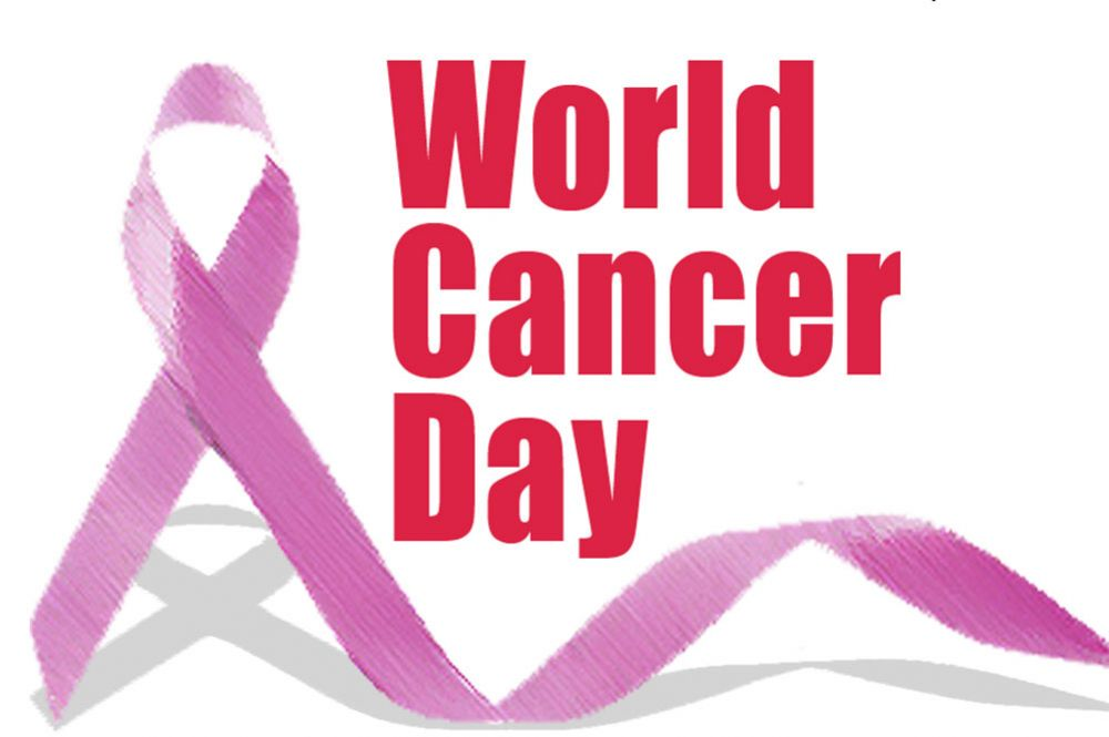 Nigeria plans nationwide screening of citizens for cancer
