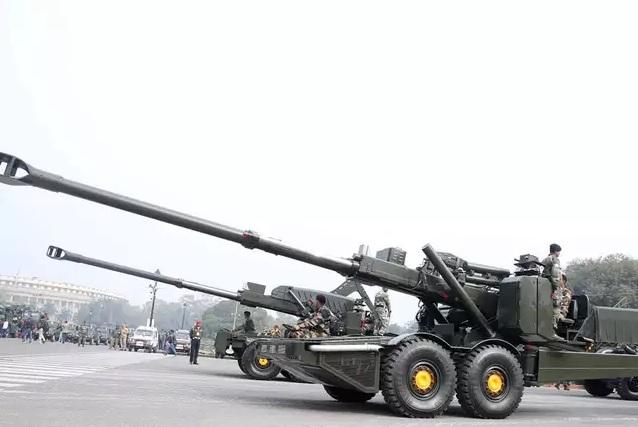 Peter Tabichi wins Global Teacher Award; Dhanush artillery guns