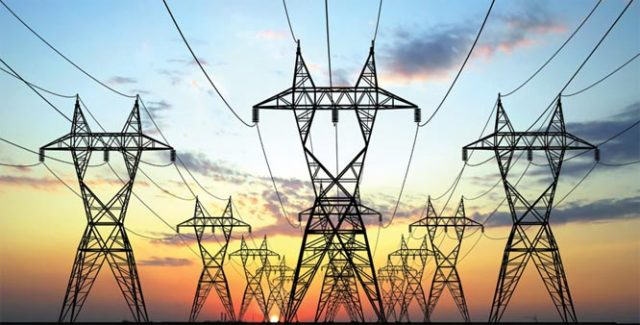 Image result for All villages in India are now electrified: PM Narendra Modi