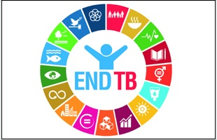 who launches global effort to end tb by 2030