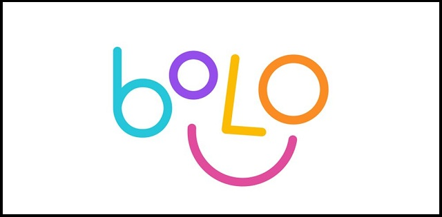 """How Google """"Bolo"""" app will help Children to learn Hindi and English"""
