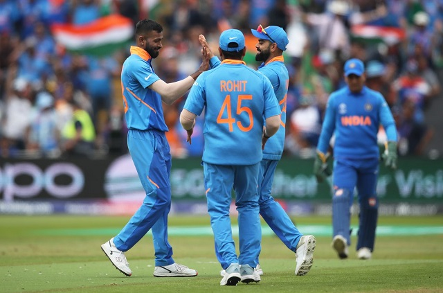 india vs bangladesh 2019 world cup