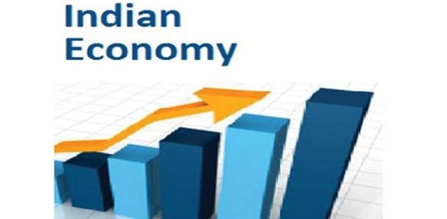 India likely to surpass UK in world's largest economy