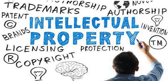 India climbs 8 Spots in 2019 International Intellectual Property
