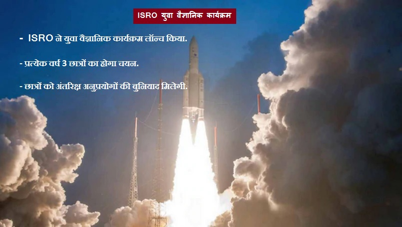 satellites launched by ISRO
