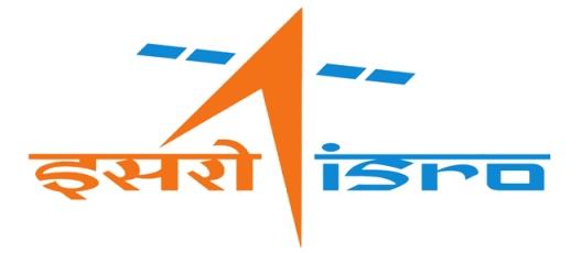 Current Affairs 1 April 2019 Digest 1: ISRO launches EMISAT & 28
