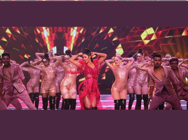 Femina Miss India 2019 Grand Finale