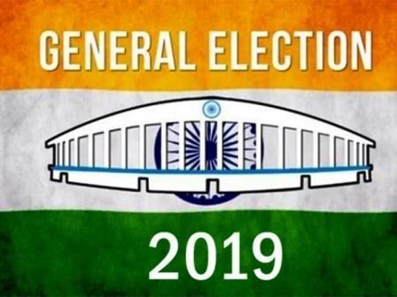 Lok Sabha Election Results 2019: Key political bigwigs who lost