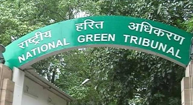 NGT directs CPCB to prepare noise pollution maps