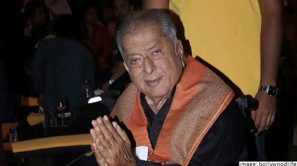 Shashi Kapoor Dead Date >> Shashi Kapoor Affairs Pictures to Pin on Pinterest - ThePinsta