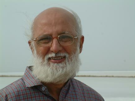 Image result for Gujarati poet Sitanshu Yashaschandra chosen for 2017 Saraswati Samman