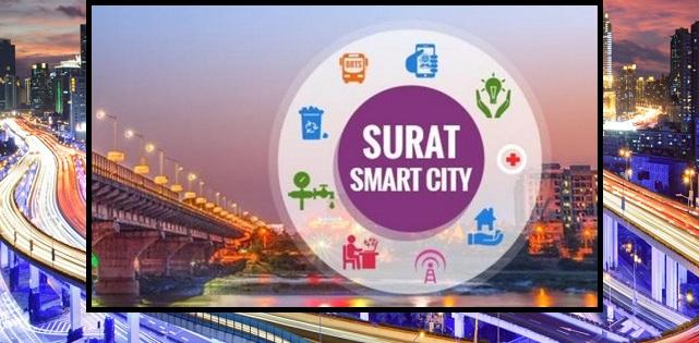 Bhopal And Ahmedabad Selected For Innovative Idea Award