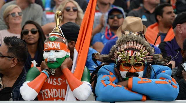 ICC World Cup 2019 Schedule: Complete World Cup Records, schedule
