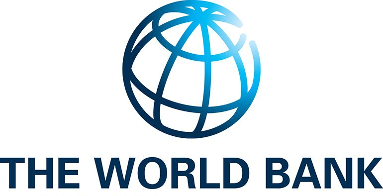 India World Bank Sign Usd 217 Million Loan Agreement For Rajasthan