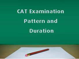 download net exam syllabus for computer science