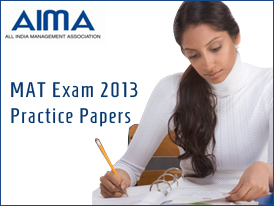 o level exam papers download